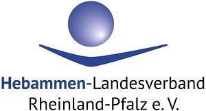 Hebammen-Landesverband Rheinland- Pfalz e. V.